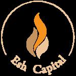 ESH Capital - Fundos de Investimentos | Brasil