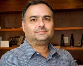 Renato Gitelman